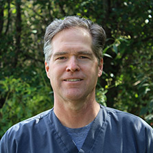 Scott A. Matthews, DPM, MD